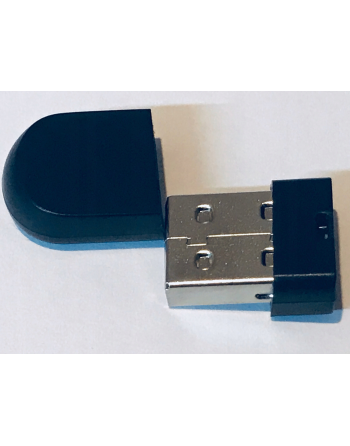 Mini Pendrive 32GB USB 2.0
