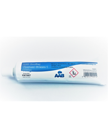 AAB Cooling Thermal Grease...